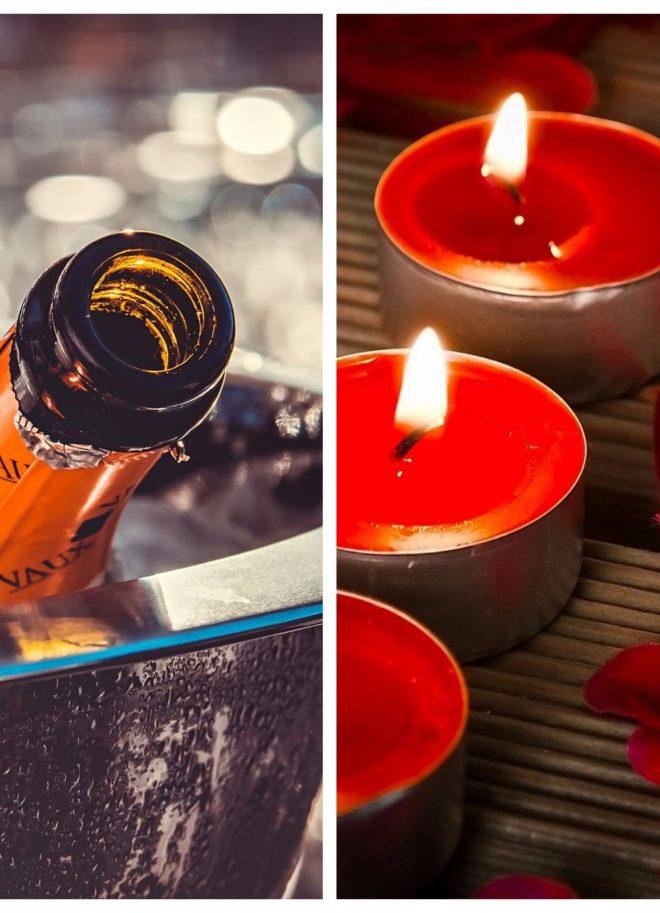 chambre-hote-romantique-coffrets-cadeaux-romantiques