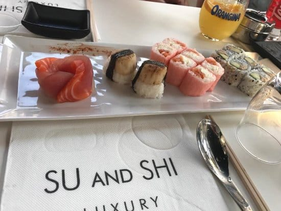livraison-sushis
