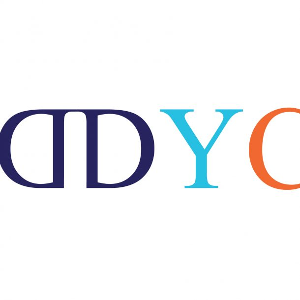 logo-addyct-agence-communication