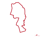 logo-suite-pointe-rouge