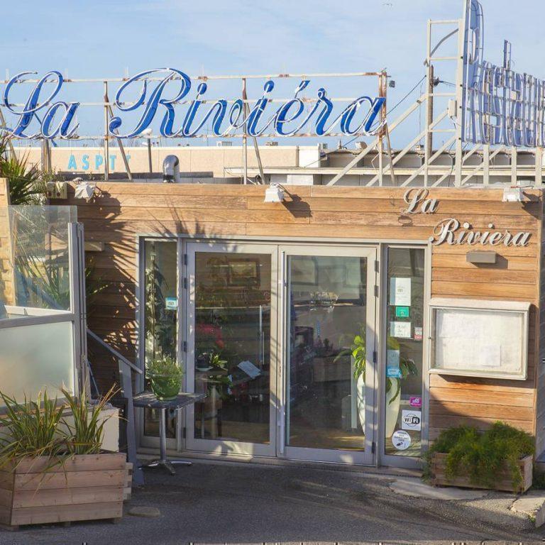 riviera-restaurant