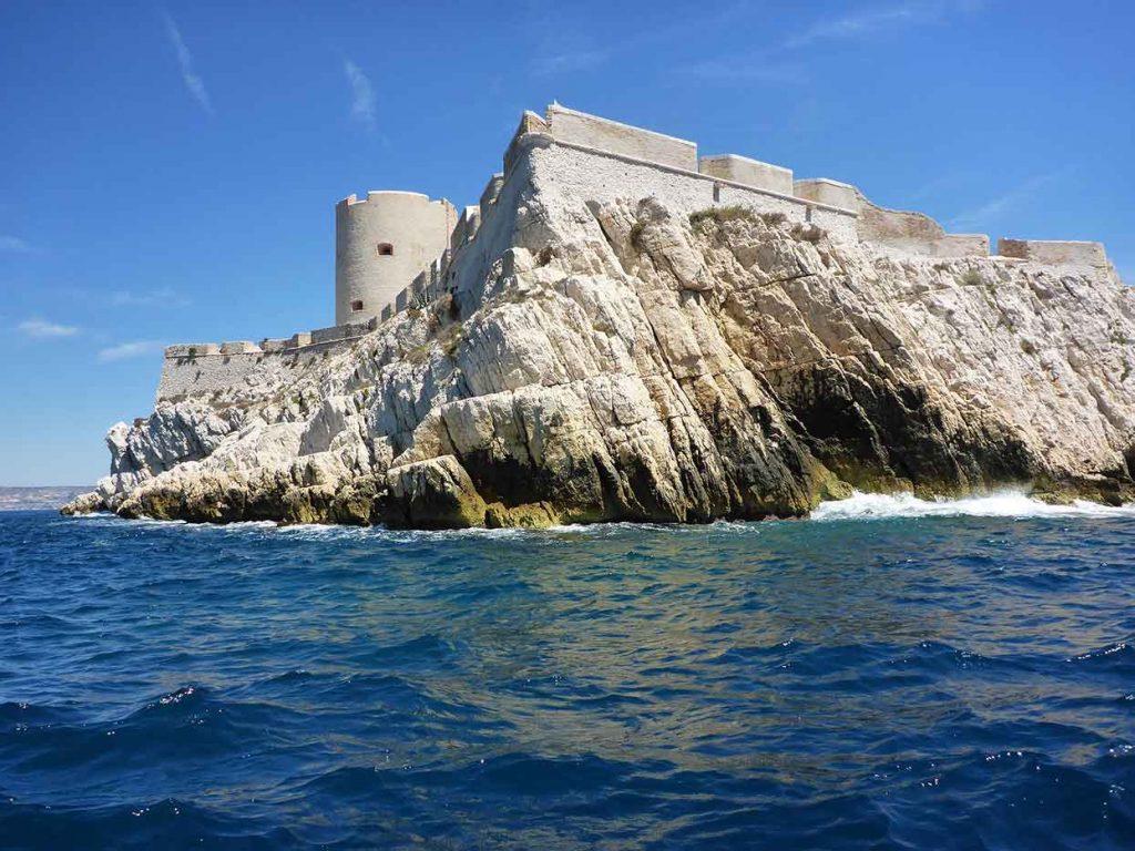 ballade-en-mer-marseille-chateau-d-if