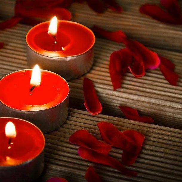 coffret-cadeau-bougies